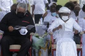 """1c5ce03e58ab055c98803d80cb630d2c?quality=uhq&resize=720 - """"The Bold Man Is Gone"""": Ghanaians React To The Sudden Death Of JJ Rawlings In A Total Disbelief"""
