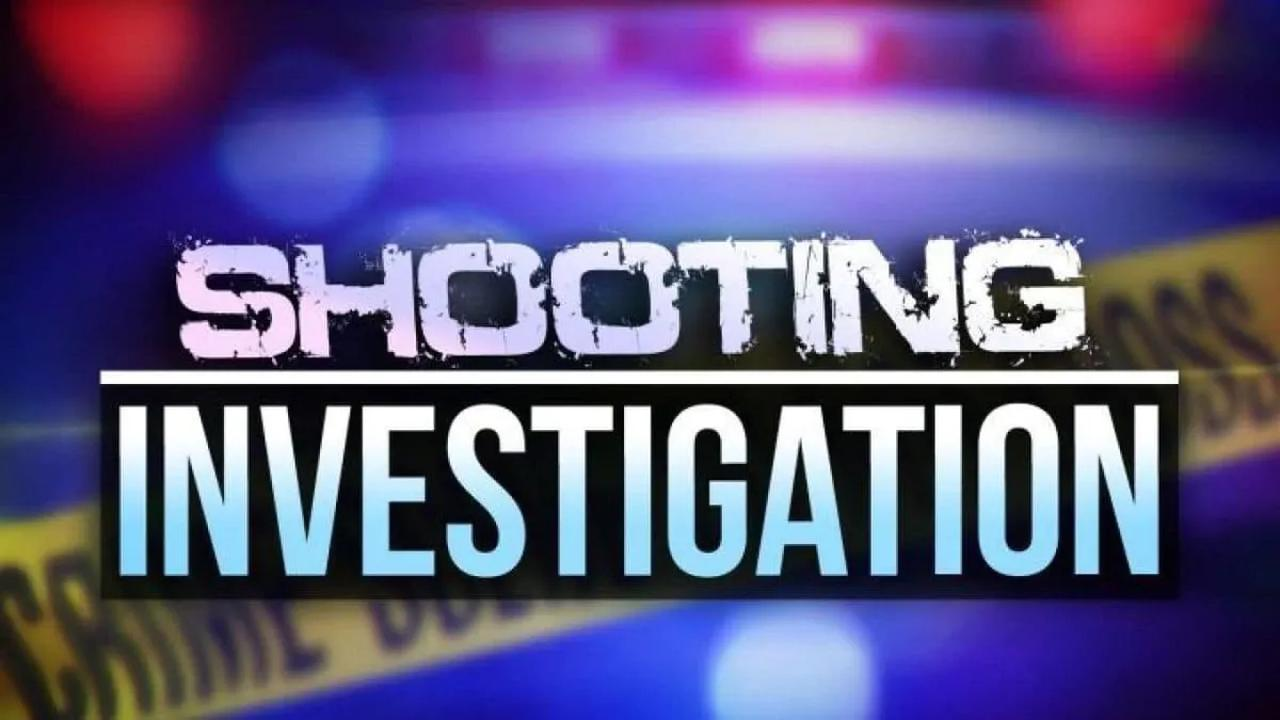Tyler County Sheriff: Fatal shooting may be connected to child custody dispute