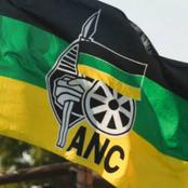 Report: NPA Seize A Whopping R46-Million Assets Of ANC RET Leader!