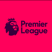 English Premier League: Game Week 26 & 27 Fixtures, Top Scorer & Assists