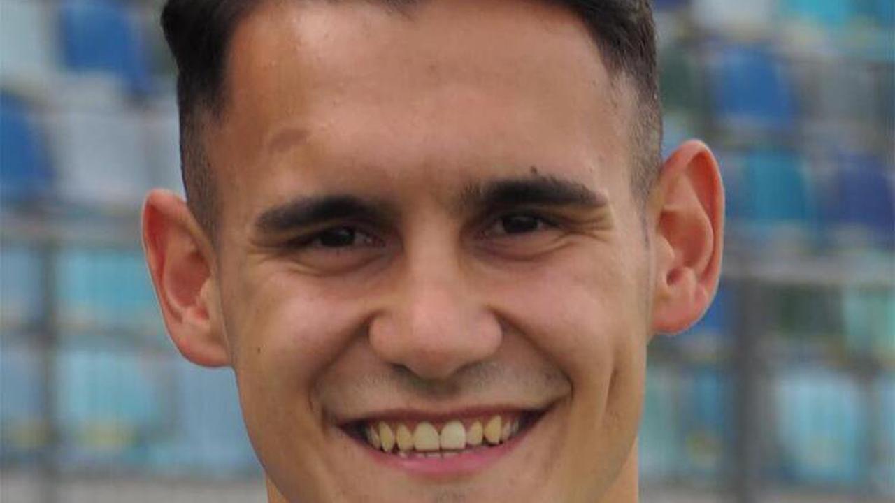 FK Pirmasens: Dimitrijevic gibt Empfehlung ab