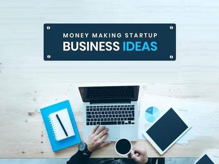 3 Business You Can Start With Low Capital In Nigeria