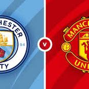 Five amazing things learnt from the Manchester United vs Manchester city game.