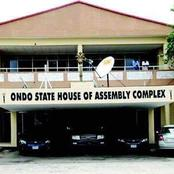Screening: What Ojogo, Other Commissioner Nominees May Likely Face Today At Ondo Assembly