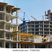 Cost of Constructing a Storey Building in Nairobi Town