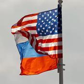 Moscou et Washington recalculent leurs arsenaux nucléaires