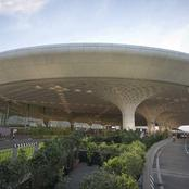 The Most Luxurious Airport In The World