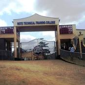 Agony As Another KCSE Student Dies In A Mysterious Way