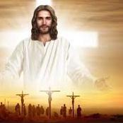 Devotion: The benefit of salvation