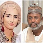4 Nigerian Politicians That Are Married To Foreign Women (Photos)