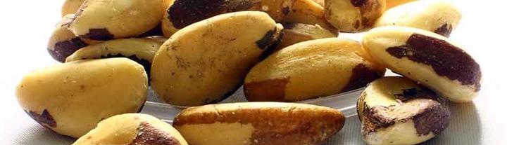 butt - 1c973dada5d27c3e5619b2c9029f10a2 quality uhq resize 720 - 25 Natural Food Ingredients For Butt Enlargement butt - 1c973dada5d27c3e5619b2c9029f10a2 quality uhq resize 720 - 25 Natural Food Ingredients For Butt Enlargement