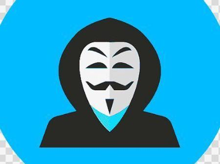 See Funny Comments As ' Anonymous ' Hack NBC Twitter Account And Request What To Do Next