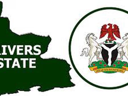 Rivers State Government Agreed to Implement N30,000 Minimum Wage for Civil Servants - SSG