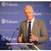 Eskom is under investigation regarding the CEO Racism allegations