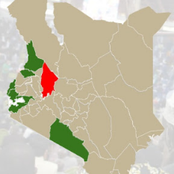 Elgeyo Marakwet County Rejects BBI