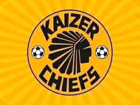 Opinion : Kaizer Chiefs need to sign the following players next season.
