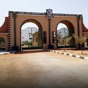Today's Headlines: Kebbi University Closes indefinitely, 40 Arrested For Car Theft In FCT