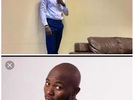 Kuami Eugene or King Promise: Whose Hairstyle Suits Him Perfectly?