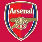 Arsenal defender sets to join Barcelona in summer