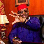 Southerners That Mock The North And Laugh At What They Are Going Through Are Ignorant - FFK