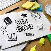 Top 10 Countries that offer Free Education to International Students and foreigners.