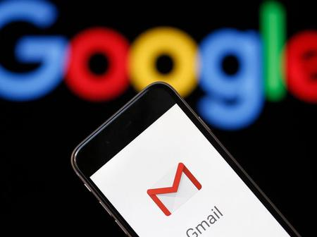 Here Are Steps You Should Take to Secure Your Gmail Account