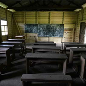 After The Kidnap Of School Girls In Zamfara, FG Should Do This For All Boarding Schools In the North