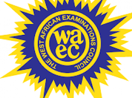 2021 WAEC Candidate or Students Writing WASSCE Should Take Note : WAEC Exam Date Has Been Shifted