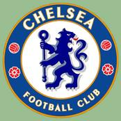 Chelsea could announce the signing of €68m rated defender