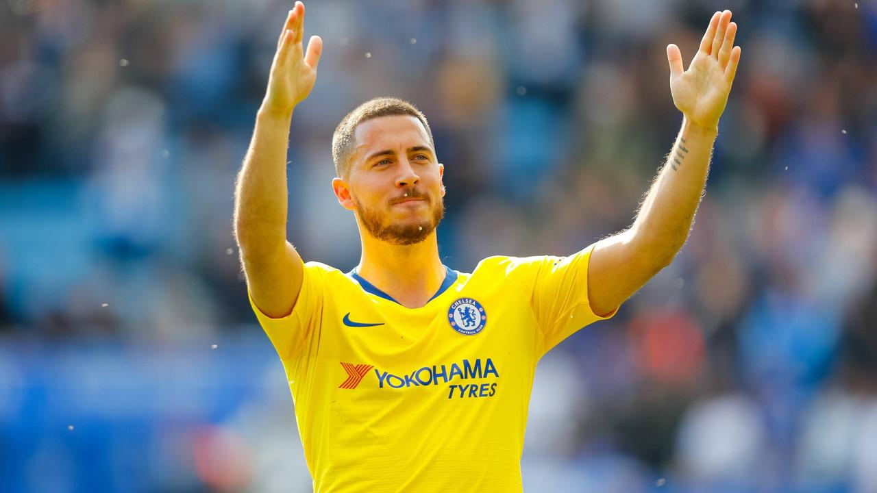 Chelsea icon set for crunch talks with new manager as he eyes Stamford Bridge return