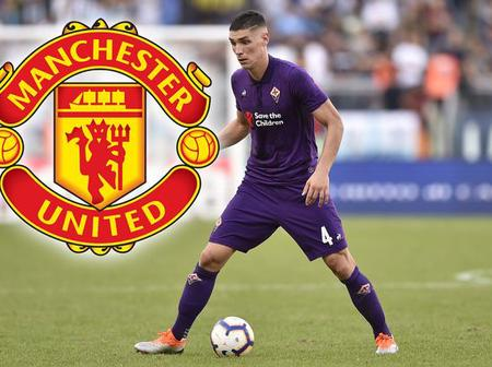 EPL Latest News: Manchester United, Liverpool, Tottenham Hotspur and Everton