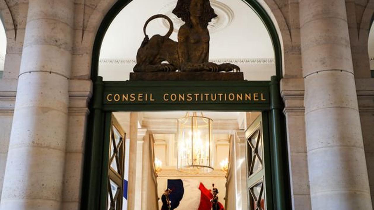 Pass sanitaire: Les points d'achoppement avant la décision du Conseil constitutionnel