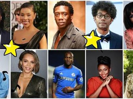 These are details of some of the well known celebrities whom is now tested COVID-19 positive. (NO-1)