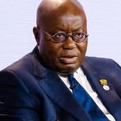 A Deeper Look Into Nana Addo's Stance on LGBTQ in Ghana