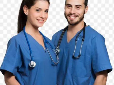 Planning to Join Nursing? See How Much Nurses Earn Per Month In Kenya