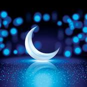 رمضان 2021| متى يكون السفر أو المرض عذرا للافطار في شهر رمضان ؟