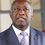 Haut Sassandra: le Front Populaire Ivoirien pleure ses hauts cadres tombés en une seule décennie