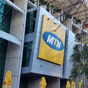 UPDATE: New directive from MTN to all MoMo users – Read and share.