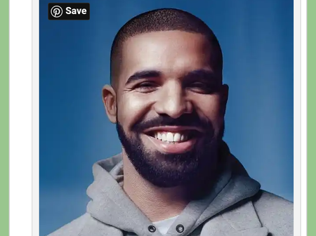 Reasonable Assumptions Never Go As Expected For Grammys – Drake