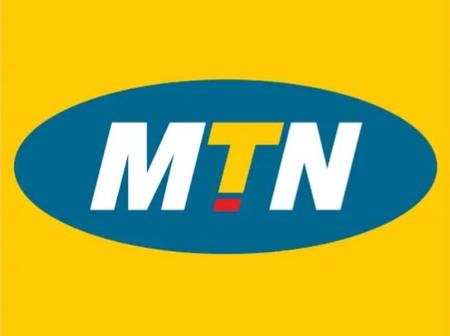Banks reconnect MTN customers to banking channels