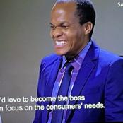 IN MEEMS! SKEEM SAAM Fans are excited for Alfios, See this?