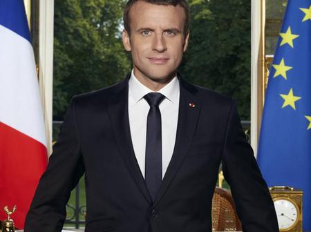Après son soutien à Ouattara, Macron va t-il subir le même sort que Sarkozy en 2012?