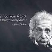 You are intelligent if you dream