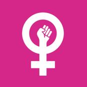 Le féminisme au 21ème siècle