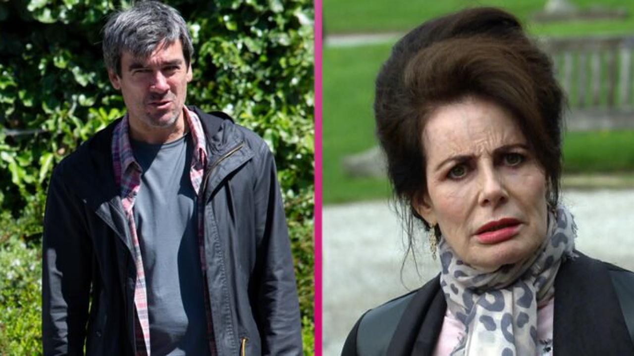 Emmerdale tonight: Cain disowns Faith as he discovers the truth about her illness