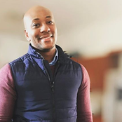 Getting to know Kaizer Motaung Jr