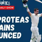 Why Cricket SA removes Quiton de Kock as the Proteas captain