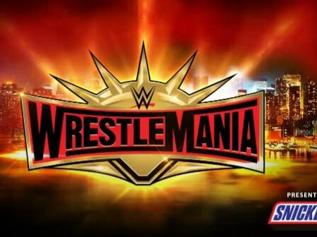WWE: What Makes Wrestlemania So Special?