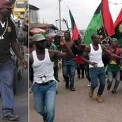 Oodua People Congress (OPC) allegedly reveals the sponsors of bandits & terrorist in Nigeria