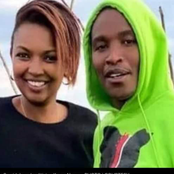 Karen Nyamu Expected To Reveal More Secrets As She'll Be Hosted By The Following TV Tomorrow
